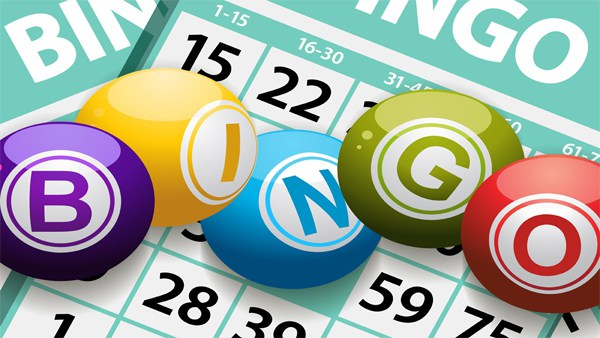 Free Online Bingo Gaming Convenience