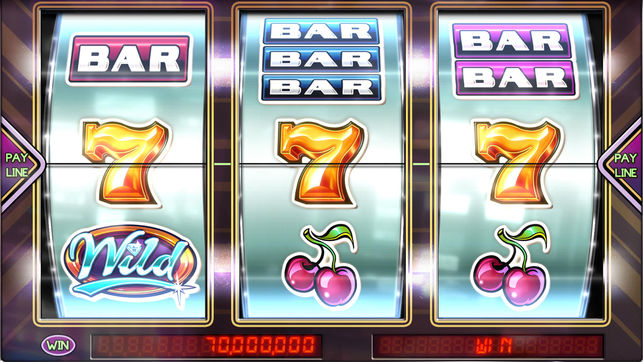 Several Ways To Get Started With Online Slots