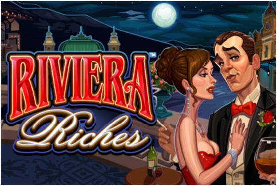 Riviera Riches Online