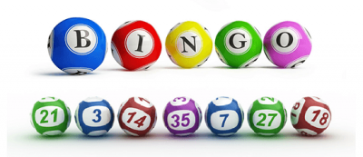 Why Should You Consider Online Bingo?