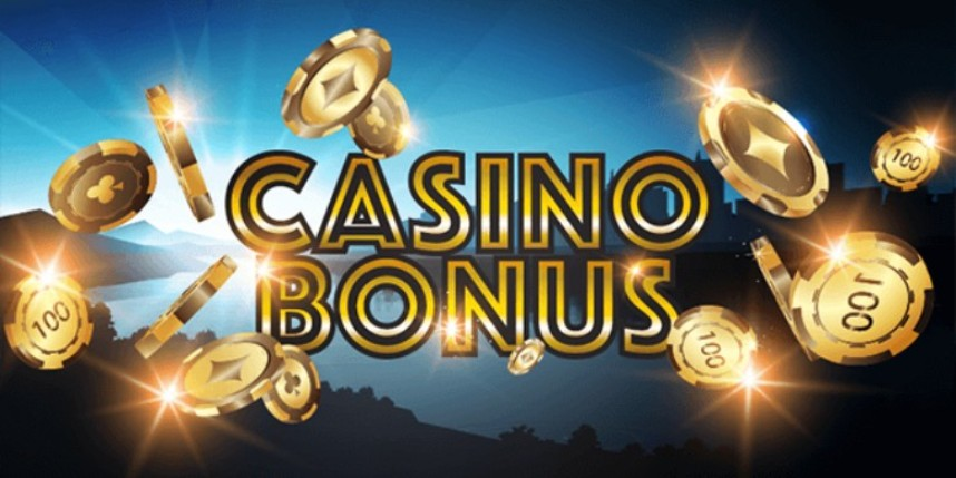 Enjoy the Best Online Casino Bonus Option in the Philippines