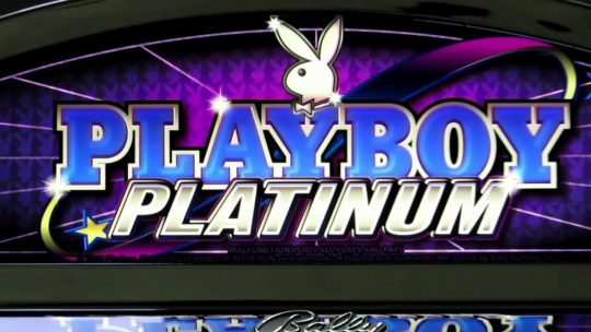 The Playboy Slot Game Review & Guide for Online Gamers