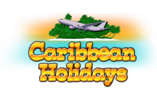 Caribbean Holidays Online Slot Game Review for Beginners