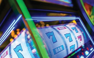 Tips for Playing Online Slots Machines