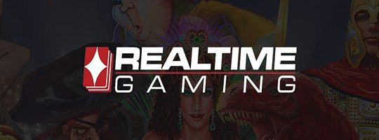 Great Realtime Gaming Action in Numerous Languages at Win Palace Casino