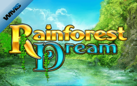 The Steamy Attractions of Rainforest Dream Slot