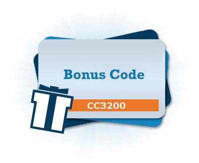 Tlauncher бонусный коды Бонусный код