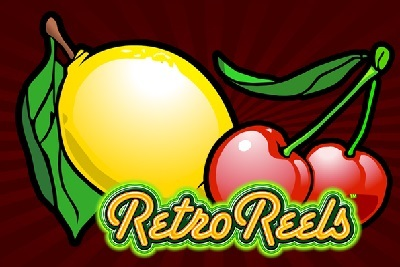 Play Retro Reels Slot with One of the Best Guides