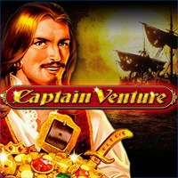 A Comprehensive Look at Captain Venture Slot